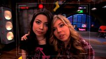 ICarly.S04E10.iOMG-HD.480p.Web-DL.x264-mSD.mkv 000260226