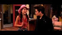 ICarly.S04E09.iPity.the.Nevel-HD.480p.WEB-DL.x264-mSD.mkv 000327452