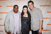 50051 MirandaCosgrove NickelodeonUpfront2011attheRoseTheateratLincolnCenterinNYCMarch102011 By oTTo14 122 524lo