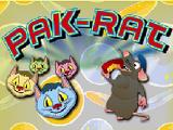 Pak-Rat