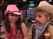 CarlySamcowboysketch