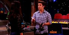 ICarly.S07E07.iGoodbye.480p.HDTV.x264 -Finale Episode-.mp4 002334788-012