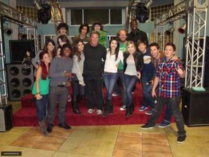 iparty with victorious part 2