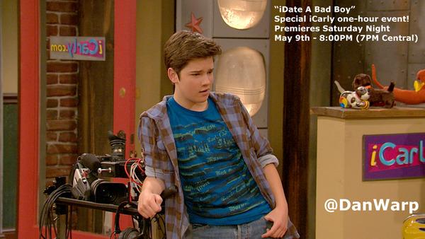 File:IDate A Bad Boy - Bad Boy Freddie.jpg