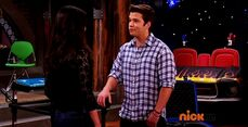 ICarly.S07E07.iGoodbye.480p.HDTV.x264 -Finale Episode-.mp4 002349136-022