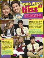 458px-Jennette-nathan-icarly-kisses-01