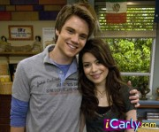 Carly & Steven