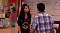 ICarly.S04E10.iOMG-HD.480p.Web-DL.x264-mSD.mkv 000799197