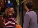 IHalfoween-Episode-Picture-4