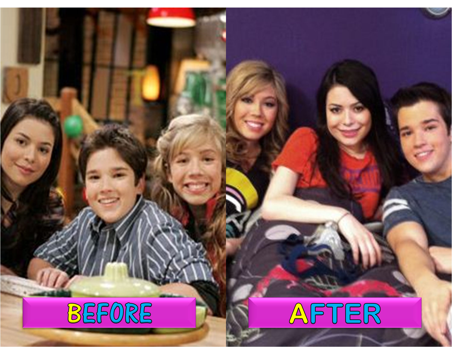 danwarp fun facts ispeed date Icarly was an american as no mention of him has been made following ispeed date dan mentions in his isaved your life fun facts that amanda may be seen.