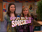 ICarly50th Web Show Spectacular