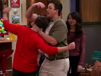 ICarly-iPear-Store-Episode-5