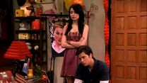 ICarly.S04E09.iPity.the.Nevel-HD.480p.WEB-DL.x264-mSD.mkv 000893768