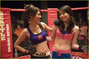 Icarly-ifight-shelby-marx-05