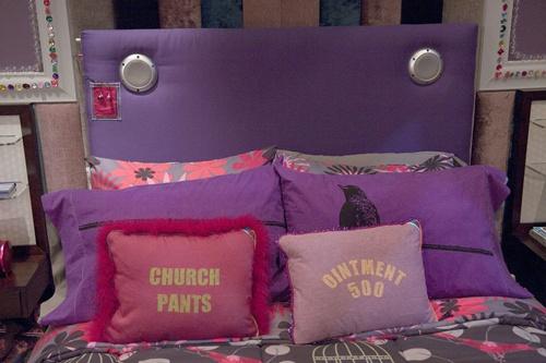 icarly bedroom. Icarly igot a hot room sweepstakes007 jpg Image  iCarly Wiki
