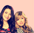 Icarly gallery s4 27HR-1
