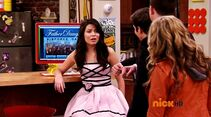 ICarly.S07E07.iGoodbye.480p.HDTV.x264 -Finale Episode-.mp4 001706787-001
