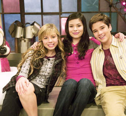 File:Jennette McCurdy-5.png