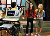 Doingicarly!!!!