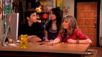 ICarly.S04E09.iPity.the.Nevel-HD.480p.WEB-DL.x264-mSD.mkv 001068694