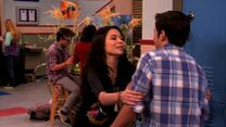 ICarly.S04E10.iOMG-HD.480p.Web-DL.x264-mSD.mkv 000981301