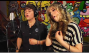 Nathan Jennette Sing