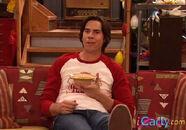 iCarly quand Sam et Freddie début datant rencontres en ligne Comment laisser quelqu'un vers le bas