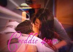 Creddie4ever
