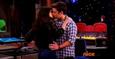 ICarly.S07E07.iGoodbye.480p.HDTV.x264 -Finale Episode-.mp4 002362900-043