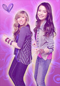 Sam and Carly 2