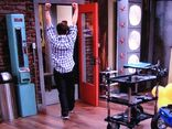 IGoodbye fist pump 3