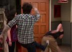 ICarly-iPear-Store-Episode-10