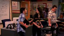 ICarly.S04E10.iOMG-HD.480p.Web-DL.x264-mSD.mkv 000797029