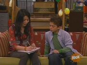 ICarly S02E20 (iTwins)-(024109)11-38-33-