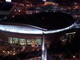 Seattle Super Center