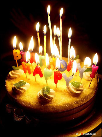 Image Birthday Cake Candlesjpg iCarly Wiki FANDOM powered by