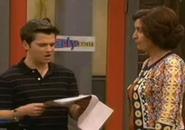 Freddie e sua mae