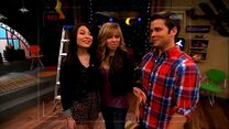 ICarly.S05E10.iToe.Fat.Cakes.480p.WEB-DL.x264-mSD.mkv 000081748