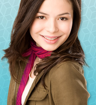 File:Character large 332X363 carly.jpg