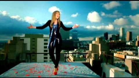 Jennette McCurdy - Generation Love