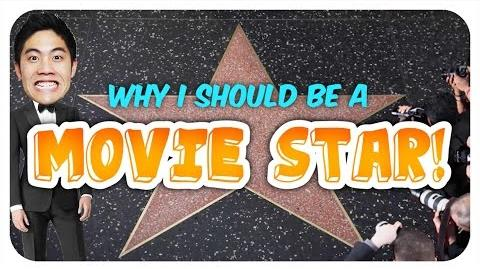 Why I Should Be A Movie Star!-0