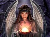 Signore della Luce