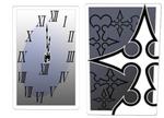 Carte di Luxord