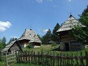 Villaggio Martes