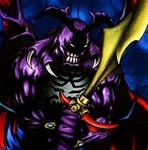 Signore del Male