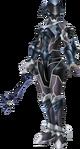 Armatura di Aqua