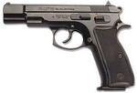 Pistola di Zero