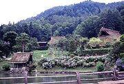 Villaggio Plutinio