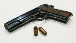 Pistola di Anakin