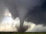 Tornado di Namizu
